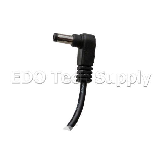 Car charger power cord for Sirius Stratus 6 7 SDSV6V1 SSV7V1 Starmate 8 SST8V1