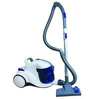 Jolta® Aqua Vacuum Beutelloser Staubsauger Nass Und Trocken