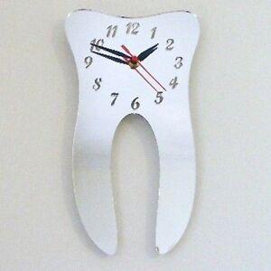 Dent-Copie-Horloge