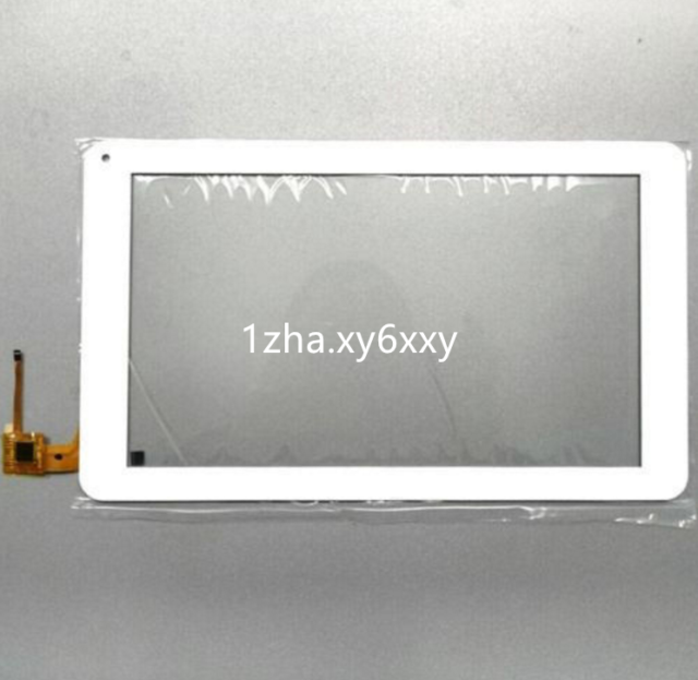 10.1'' Touch Screen Digitizer Glass For Archos 101c Neon Tablet AC101CNE 1ZHA6
