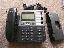 Thomson BT Falcon IP Phone TB-30 VoIP