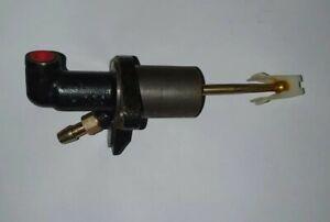 Motaquip-VCM129-Clutch-Master-Cylinder