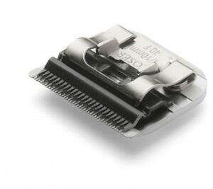 1/10mm Outil De Coupe Pour Moser Max 45 50, Typ 1245, Tête Rasage,