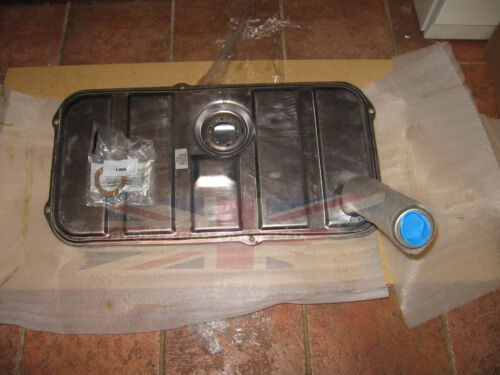 New Gas Fuel Tank Austin Healey Bugeye Sprite 1958-1961 Quality made in Canada