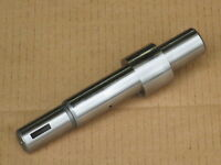 Hydraulic Pump Camshaft For John Deere Jd 2250 2255 2350 2355 2355n 2440 2450