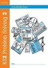 KS2 Problem Solving Book 2 by Paul Martin (Paperback, 2005)