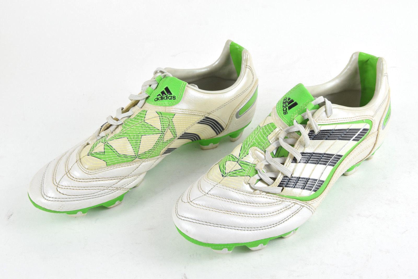 Adidas prossoator absolado x trx fg champions league | Vinto altamente stimato e ampiamente fidato in patria e all'estero  | Gentiluomo/Signora Scarpa
