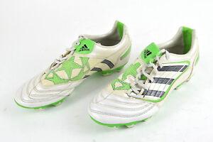 f94d94d41706 Image is loading Adidas-Predator-Absolado-X-TRX-FG-Champions-League-