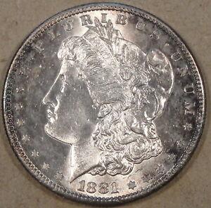 1881-S-Morgan-Dollar-Ch-BU