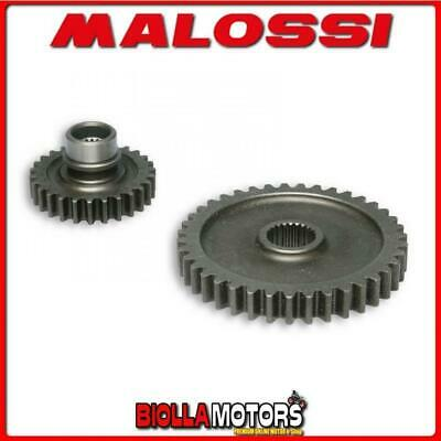 MALOSSI 6714418 INGRANAGGI POWER TRANSMISSION SPORT Z 26//40 YAMAHA TMAX 500 2008