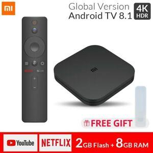TV-BOX-S-Smart-4K-Ultra-HD-2G-8G-Android-8-1-WIFI-Google-Original-Xiaomi
