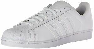 Adidas-Originals-B27136-Mens-Superstar-Foundation-White-White-Casual-Sneaker
