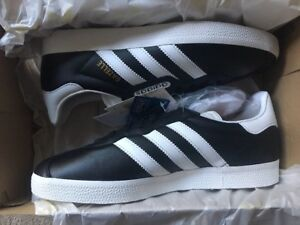 Image is loading Adidas-Gazelle-World-Cup-80s-Football-Casuals-Size-