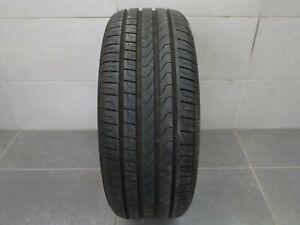 1x-Sommerreifen-Pirelli-Scorpion-Verde-Seal-Inside-235-55-R18-100V-7-8-mm