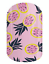 jamberry-wraps-half-sheets-A-to-C-buy-3-amp-get-1-FREE-NEW-STOCK-10-16 thumbnail 166