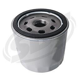 Fx ho oil filter