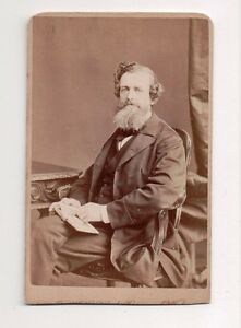 Vintage-CDV-Victorian-Gentleman-Photo-by-T-C-Turner-London-F23