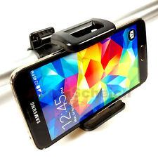 Fahrrad Halterung Bike MTB Halter Handy Navi für Galaxy S3/S4/S5/S6/S7/edge Mini