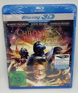 Die-Chroniken-von-Phantasia-fantastische-Reise-des-junge-Gabriel-2D-3D-Blu-Ray
