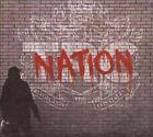 CD Nation TRC 24 09 13