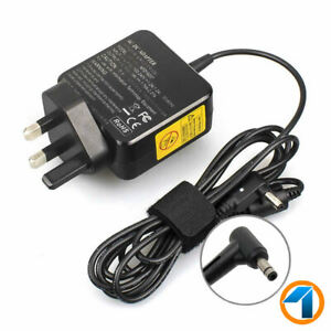 Laptop-Charger-for-Asus-L402NA-L402N-Netbook-Power-Adapter-19V-1-75A-2-37A
