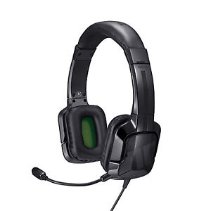 Mad-Catz-TRITTON-KAMA-STEREO-HEADSET-Headphones-with-MIC-for-XBOX-ONE-PC-Mobile