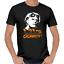 Doc-Brown-Zurueck-in-die-Zukunft-Back-to-the-Future-1-21-Gigawatts-Spass-T-Shirt Indexbild 2