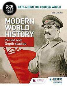 OCR-GCSE-History-Explaining-the-Modern-World-Modern-World-History-Period-and-De