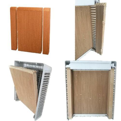 Rigid Media For Mastercool Mcp44//Mcp59 Evaporative Coolers