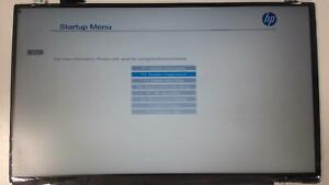 """N140BGE-E33 14.0/"""" LCD LED Screen Display Panel WXGA HD"""