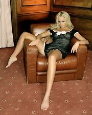 Jennifer Ellison 8 x 10 GLOSSY Photo Picture