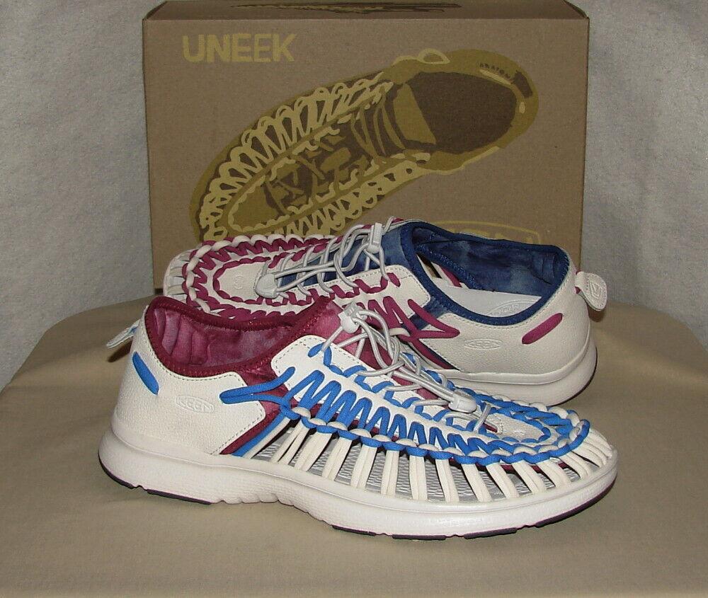 KEEN UNEEK 02 Sandals   Men's 12