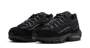 x Nike Air Max 95 UK 9 CDG Confirmed