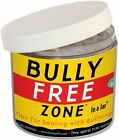 Bully Free Zone by Free Spirit Publishing (Cards, 2010)