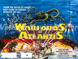 Warlords-of-Atlantis-1978-Repro-Reproduction-Print