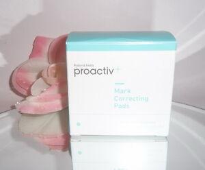 proactiv plus mark correcting pads 15 packets acne dark. Black Bedroom Furniture Sets. Home Design Ideas