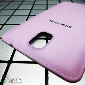Genuine-Original-Samsung-SM-N900P-Galaxy-Note3-Note-3-Battery-Back-Cover-Door