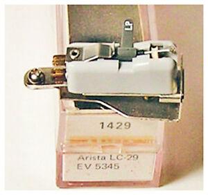 HE-2206 HE-2010 HE-2200 PHONOGRAPH STYLUS NEEDLE FOR SINGER HE-110