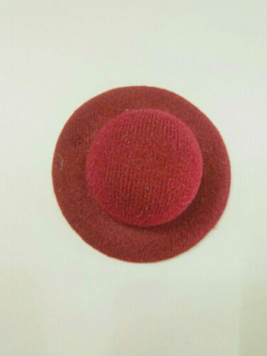 Fashion Doll Hat Cap For 1//6  new.