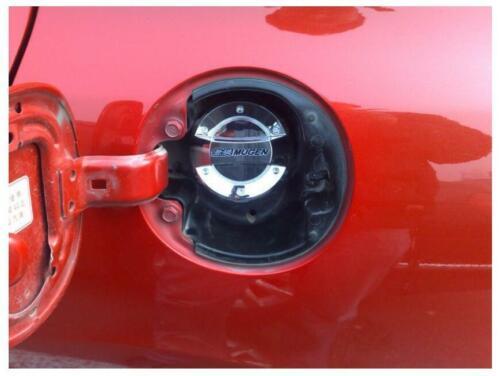 Mugen Oil Filter Cap Gas Fuel Oil Tank Cover Cap for Honda Civic Accord Jazz Fit