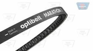 Optibelt 5PK1130 V-Ribbed belt