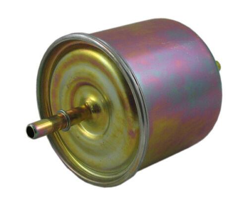 Fuel Filter Pentius PFB65455
