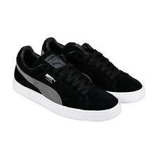 Buy Nakefit Shoes