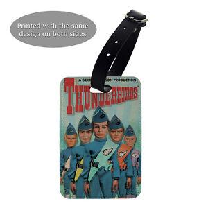 ThunderBirds-Scott-Tracy-Virgil-Luggage-Suitcase-Baggage-Tag-T878