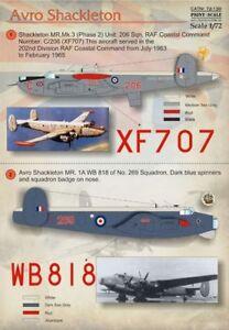 Print-Scale-1-72-Avro-Shackleton-72130