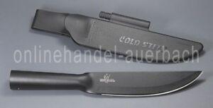 COLD-STEEL-BUSHMAN-95BUSK-Messer-Outdoor-Survival