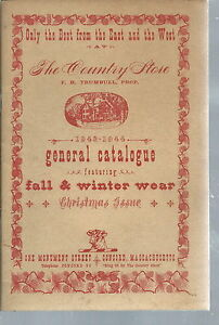 NC-041-The-Country-Store-1943-44-General-Catalog-Christmas-Fall-Winter-Origin