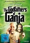 The Godfathers of Ganja (2011)