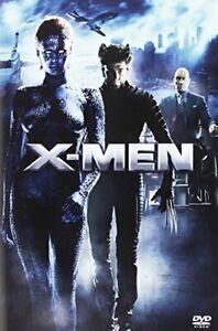 X-Men-DVD-D017142