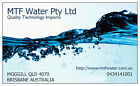 mtfwaterpumpsandaccessories
